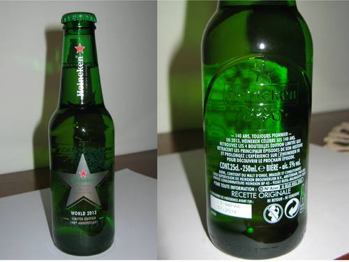 HEINEKEN WORLD 2013 25CL 2013 C .jpg