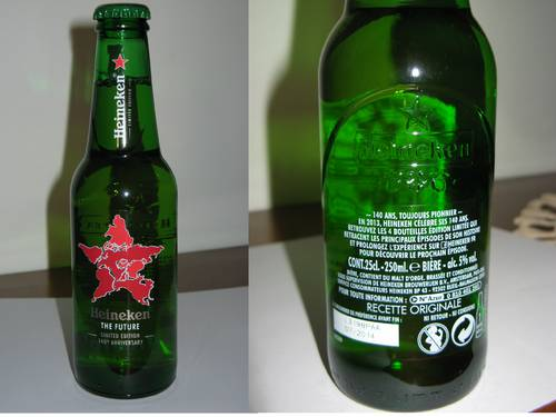HEINEKEN THE FUTURE 25CL 2013 C .jpg