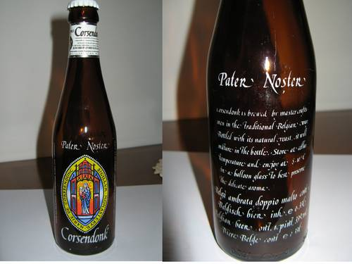 CORSENDONK PATER NOSTER 33CL C .jpg