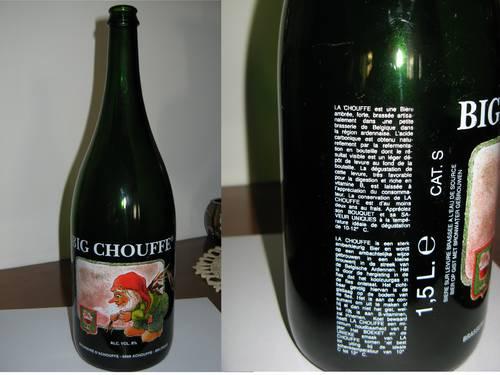 D'ACHOUFFE 1996 1.5L C .jpg