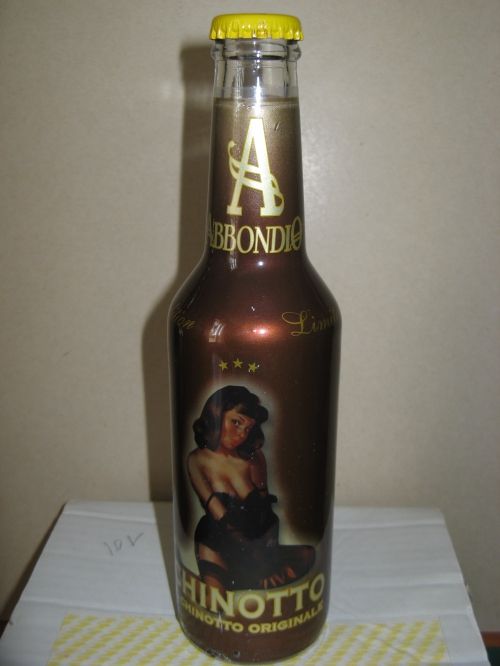 ABBONDIO CHINOTTO 25CL A .JPG