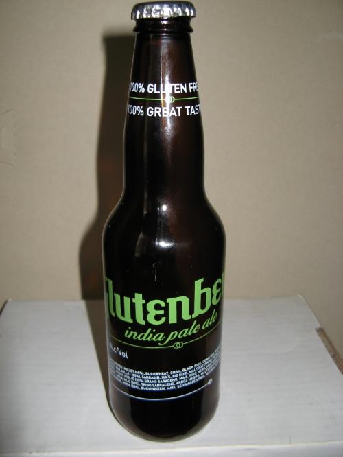 GLUTENBERG 34.1CL A .JPG