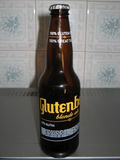 GLUTENBERG BLONDE ALE 34.1CL.JPG