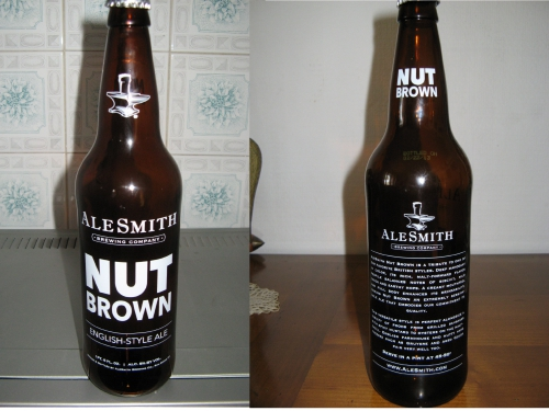 ALESMITH NUT BROWN C .jpg