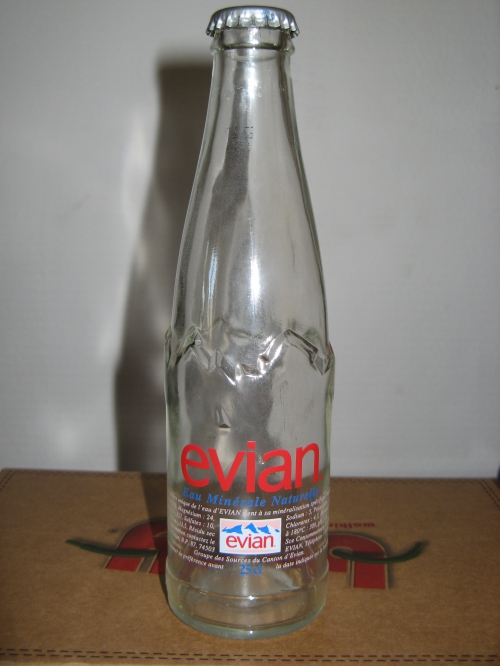 EVIAN 25CL ABC .JPG