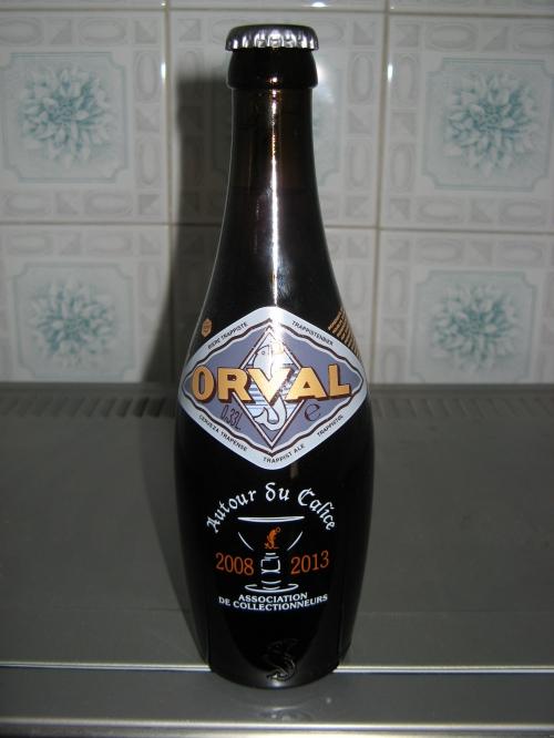 ORVAL 2008 2013 ABC .JPG
