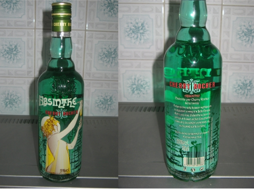 ABSINTHE CHERRY ROCHER 70CL C .jpg