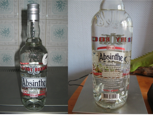 ABSINTHE CHERRY ROCHER 70CL F .jpg