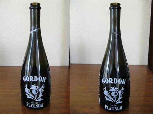 GORDON 2013 C .jpg
