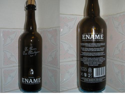 ROMAN ENAME TRIPEL C .jpg