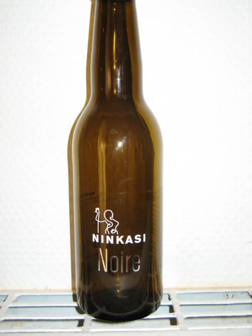NINKISI NOIRE 33CL ABC .JPG