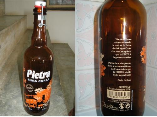 PIETRA 2006 C .jpg