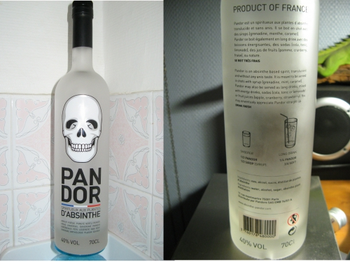 PANDOR C .jpg