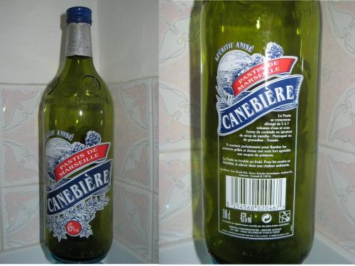 CANEBIERE F .jpg