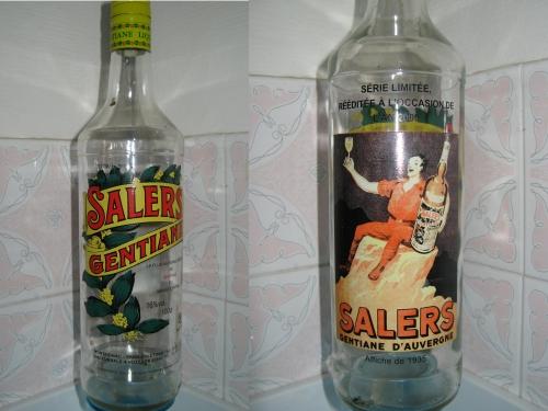 SALERS S.jpg