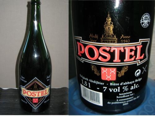 POSTEL 1.5L 2002 C .jpg