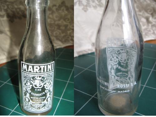 MARTINI F.jpg