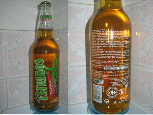 ESTRIBOs 65CL C.jpg