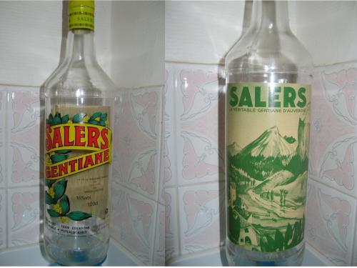 SALERS C .jpg