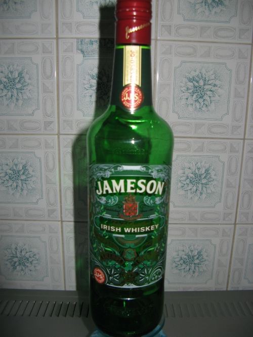 JAMESON ABC.JPG