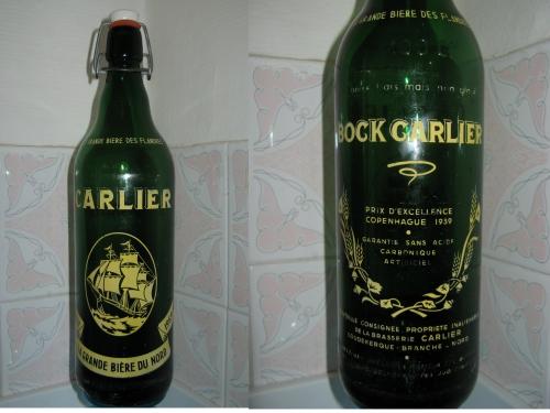 CARLIER C .jpg
