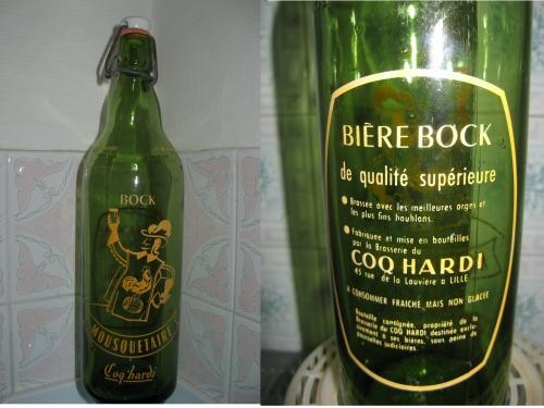 COQ HARDY BOCK C .jpg