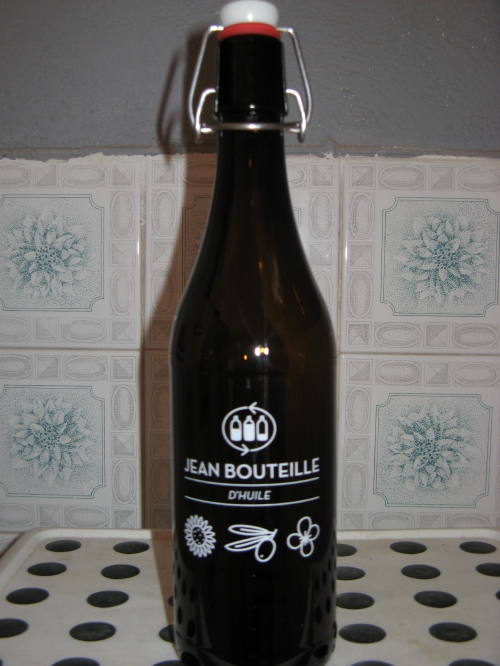 JEAN BOUTEILLE HUILE 50CL A.JPG