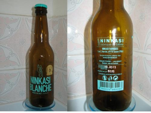 NINKASI BLANCHE 33CL F.jpg