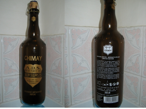 CHIMAY ADS 2014 C .jpg