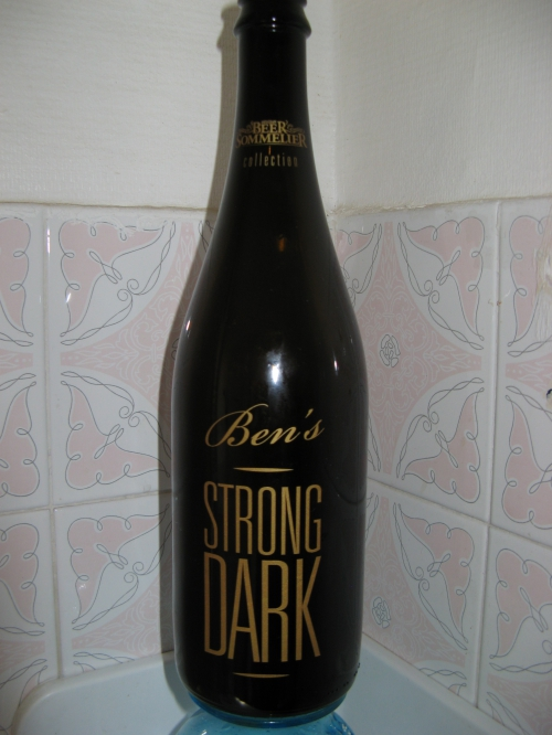 BEER SOMMELIER DARK 75CL ABC.JPG