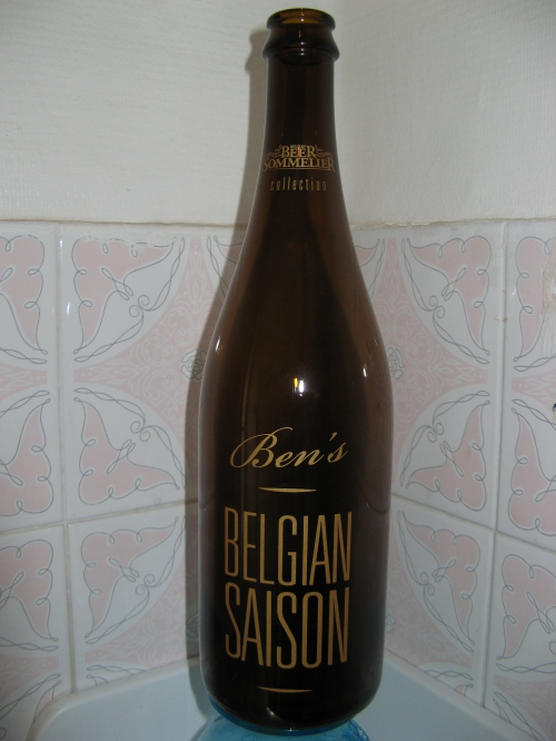 BEER SOMMELIER SAISON 75CL ABC BIS.JPG