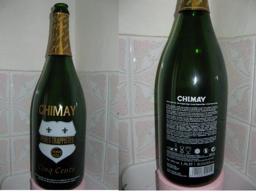 CHIMAY CINQ CENTS 2014 1.5L C.jpg
