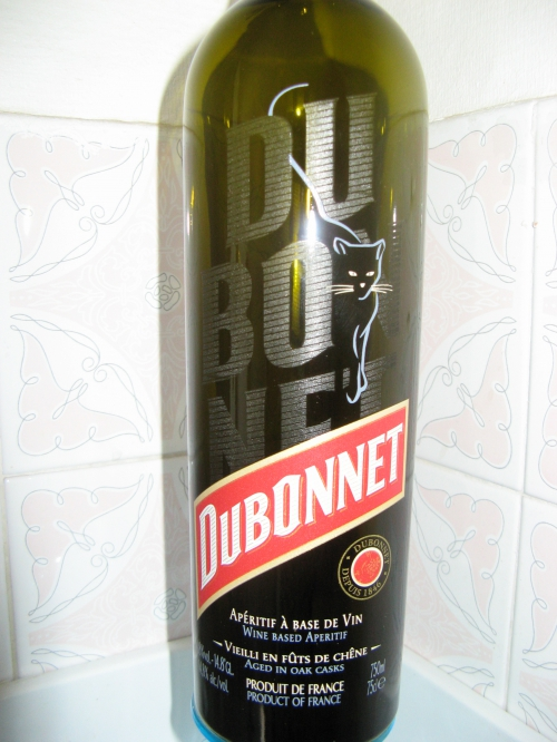 DUBONNET 75CL ABC.JPG