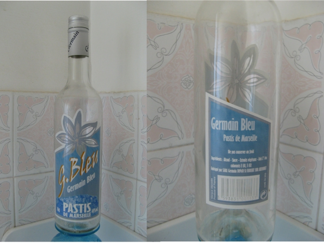 GERMAIN BLEU 70CL F.jpg