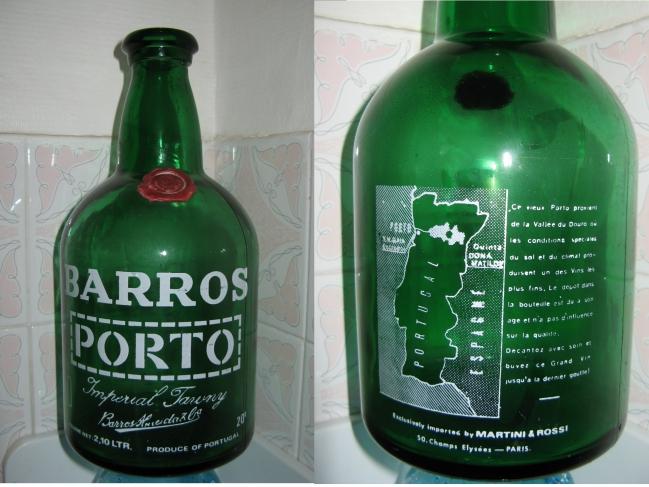 PORTO BARROS 2.10L C .jpg