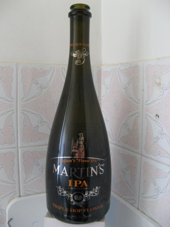 MARTINS IPA 75CL D.JPG