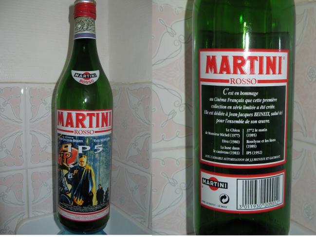 MARTINI I P 5 1L C .jpg