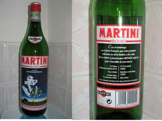 372 LE MATIN 1L C .jpg