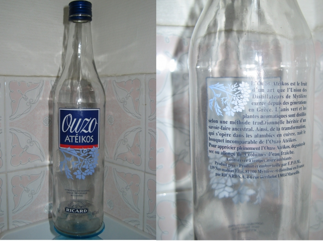 OUZO 70CL C.jpg