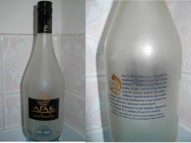 ARAK 70CL C .jpg