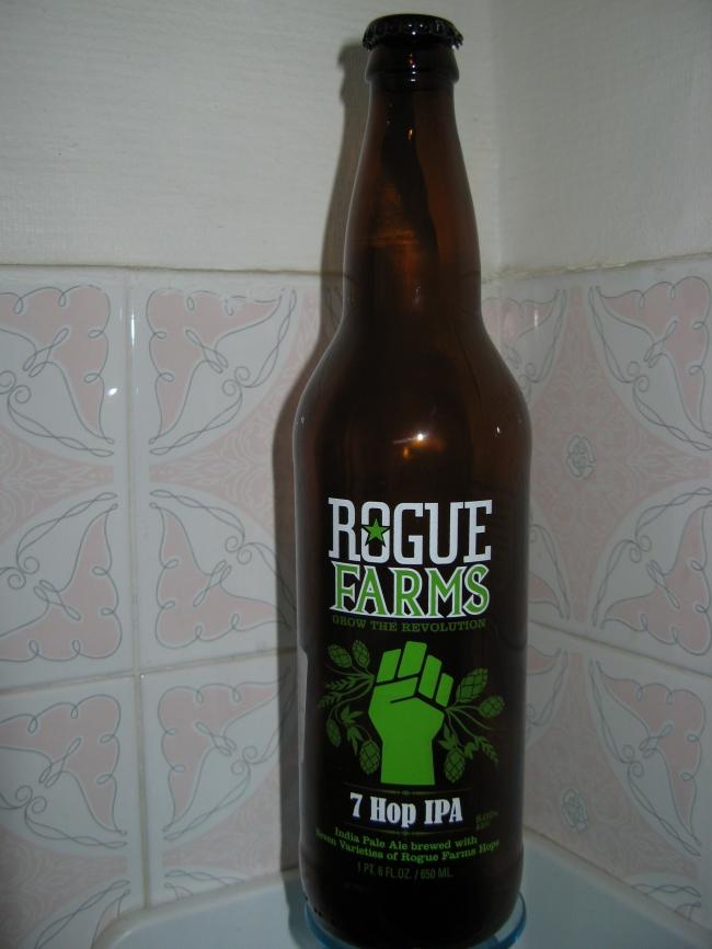 ROGUE FARMS 75CL ABC.JPG