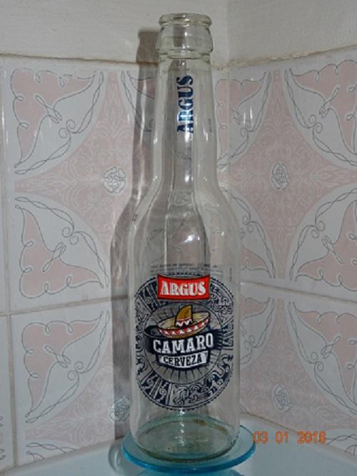 KARLSBERG ARGUS CAMARO 33CL ABCJPEG N.jpg