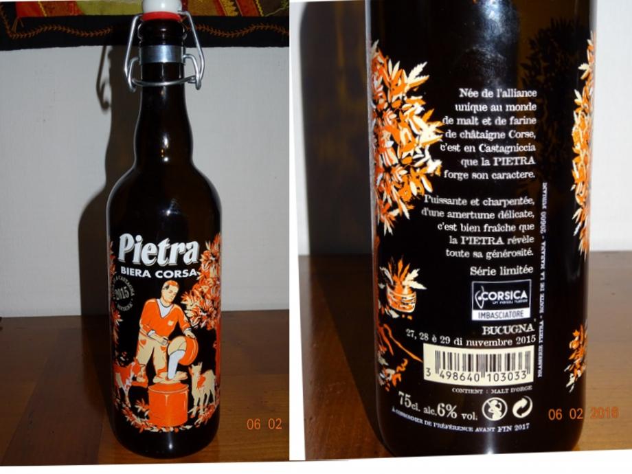 PIETRA 2015 C .jpg