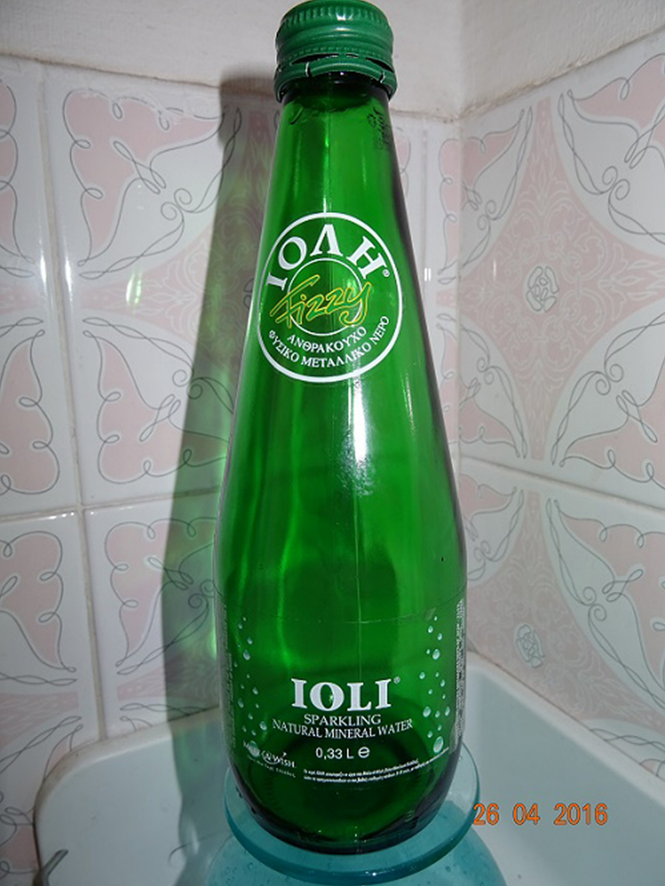 IOLI 33CL ABC.jpg