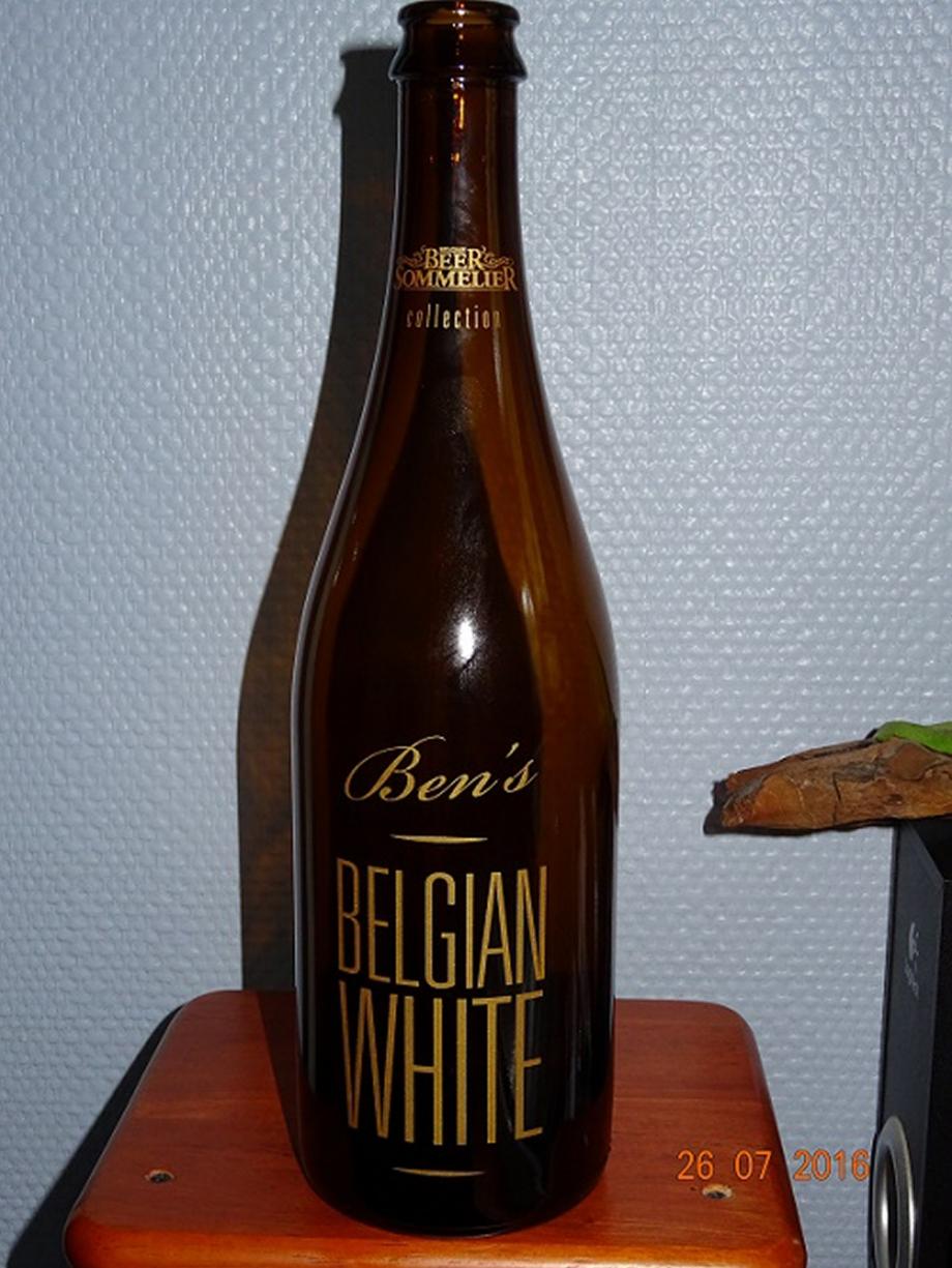 BEER SOMMELIER BELGIAN WHITE 75CL ABC OK.jpg