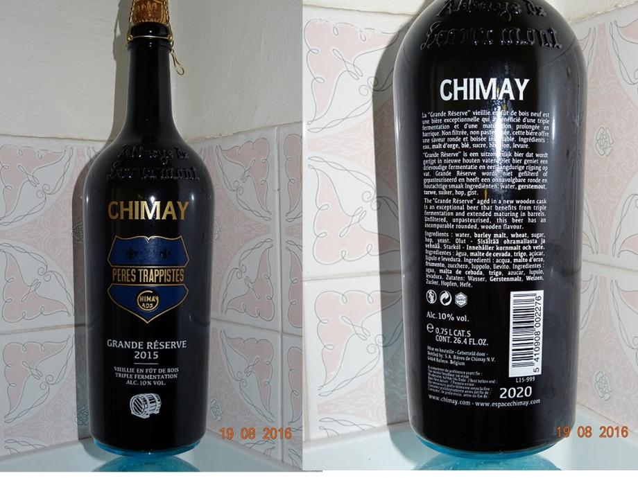 CHIMAY 2015 75CL C.jpg