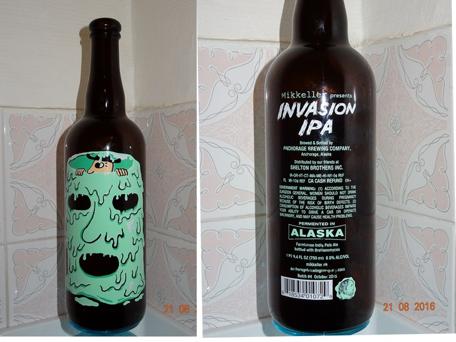 MIKKELLER INVATION IPA C .jpg