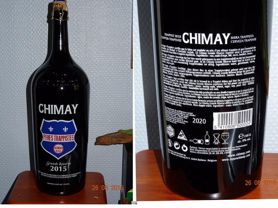 CHIMAY GRANDE RESERVE 2015 1.5L C.jpg