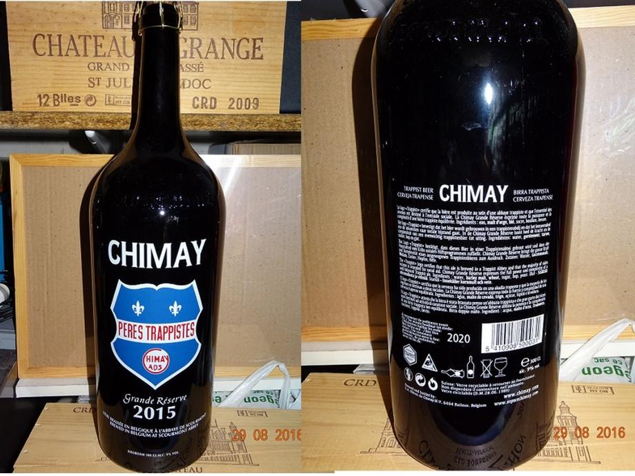 CHIMAY 2015 3L C .jpg