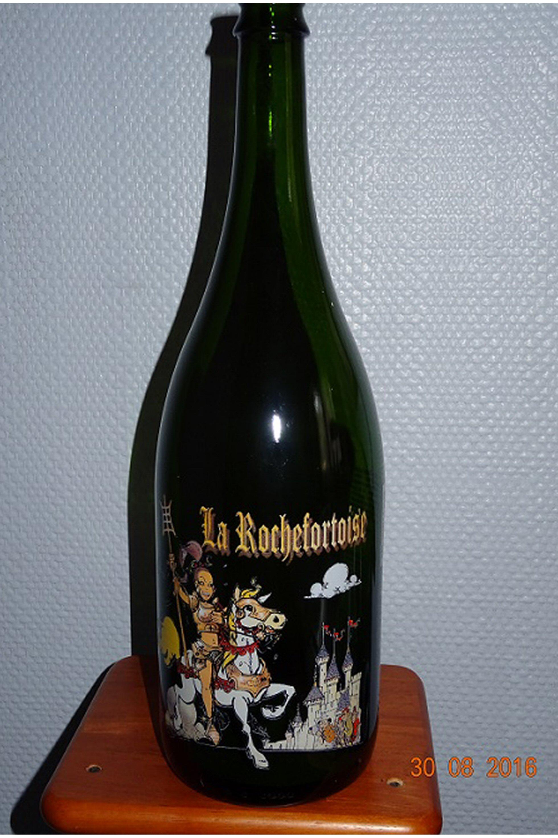 LA ROCHEFORTOISE 1996 1.5L ABC .jpg